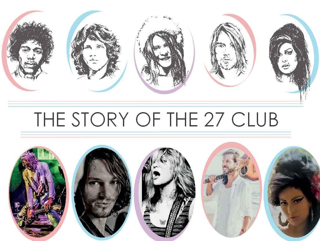 Club-27-im-Ramirez-Schermbeck