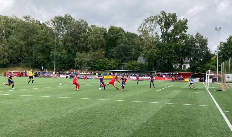 Fussball-SV-Schermbeck-Herne