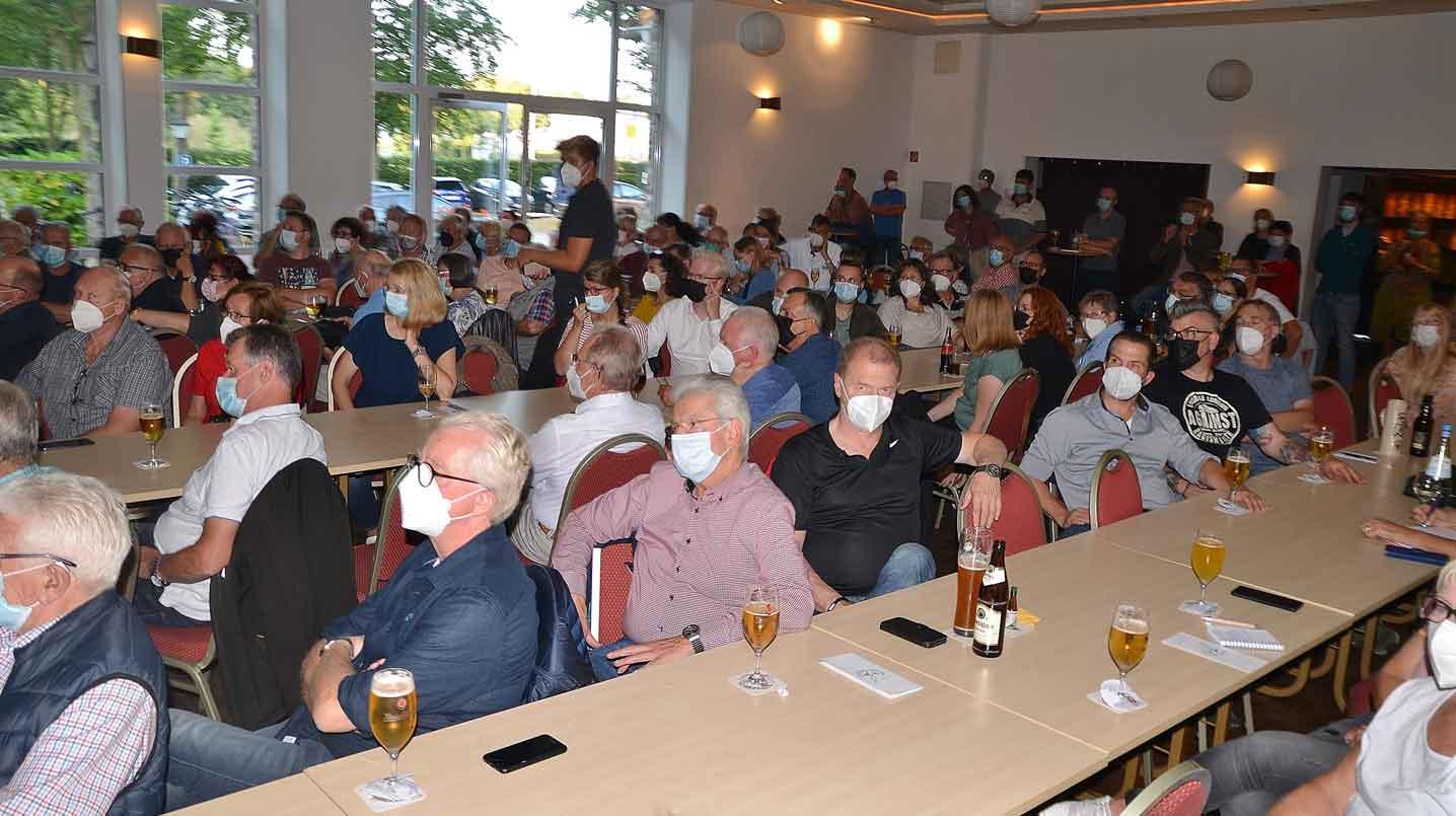 Umgestaltung-Ortskern-Schermbeck-Bürgerbeteiligung