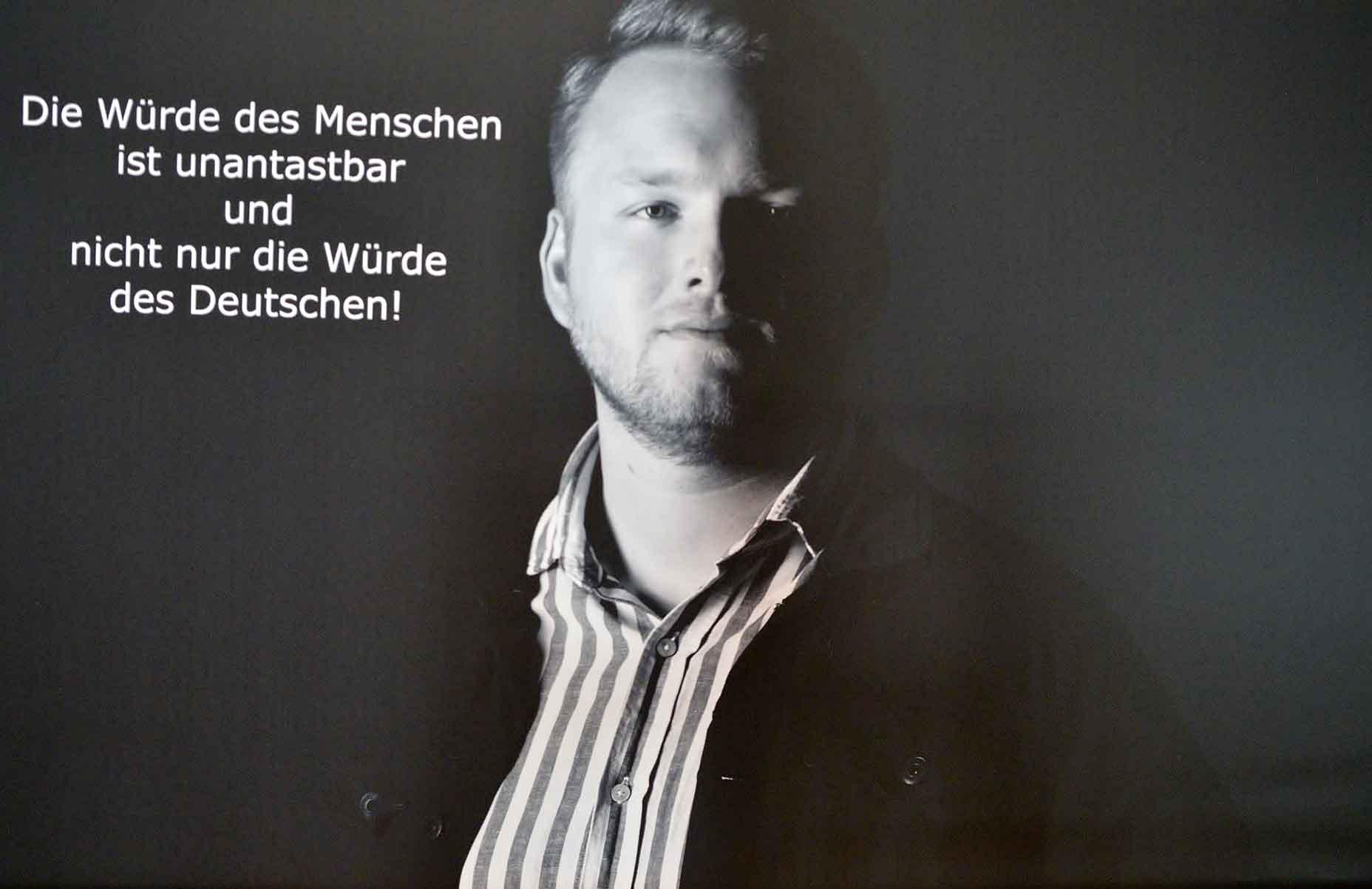 Schermbecker-gegen-rechts-Ausstellung-Rathaus