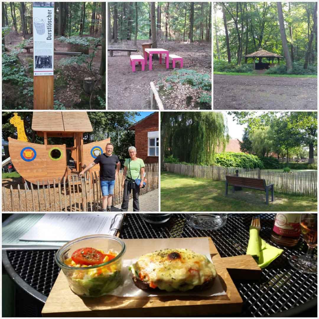 Blogger-Tour-Hohe-Mark-Steig