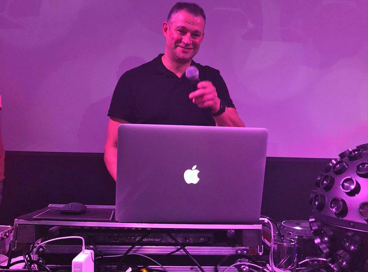 DJ-Tom-PRISMA-Revivalparty