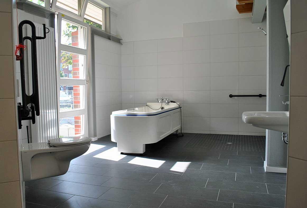 Neue-Tagespflege-im-alten-Rathaus-Schermbeck