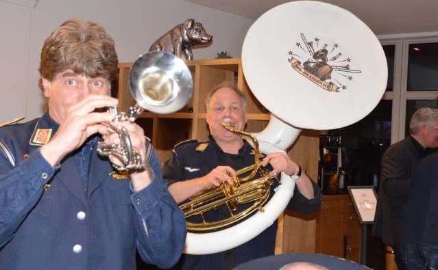 Band-Mr.-Brassident
