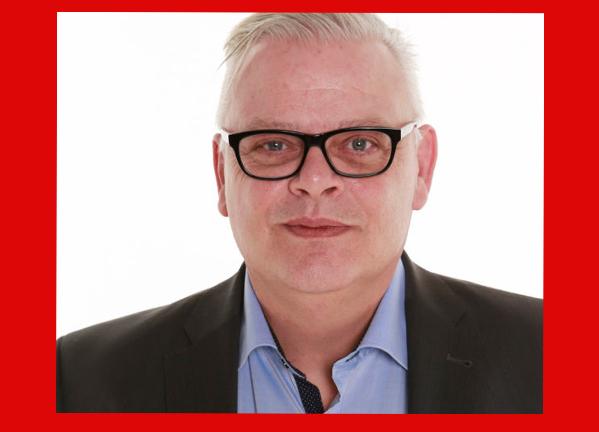Rainer-Keller-SPD