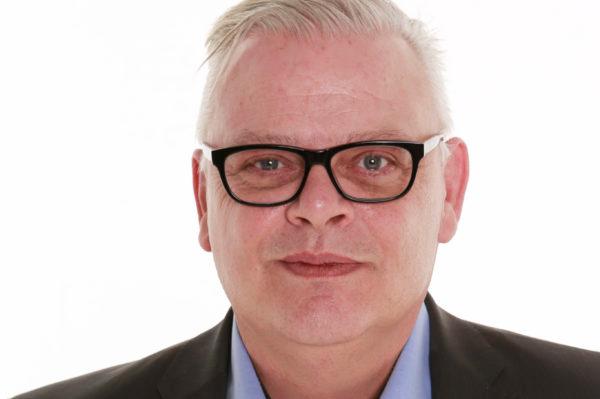 Rainer-Keller--wahl-2021-SPD-Wesel
