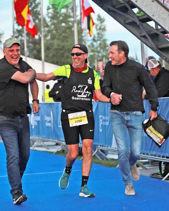 Schermbeck-Leichtathletik-Triathlon
