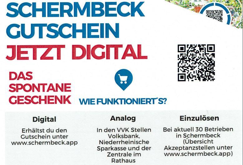 Digitaler-Gutschein-schermbeck