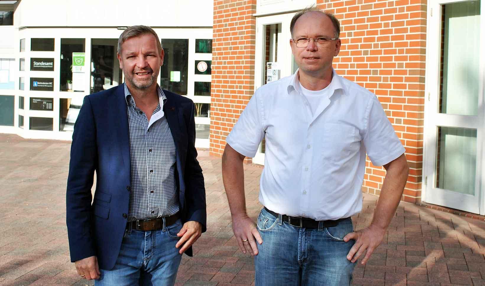 Haushalt_2022-Schermbeck-Mike-Rexforth-und-Hindricksen