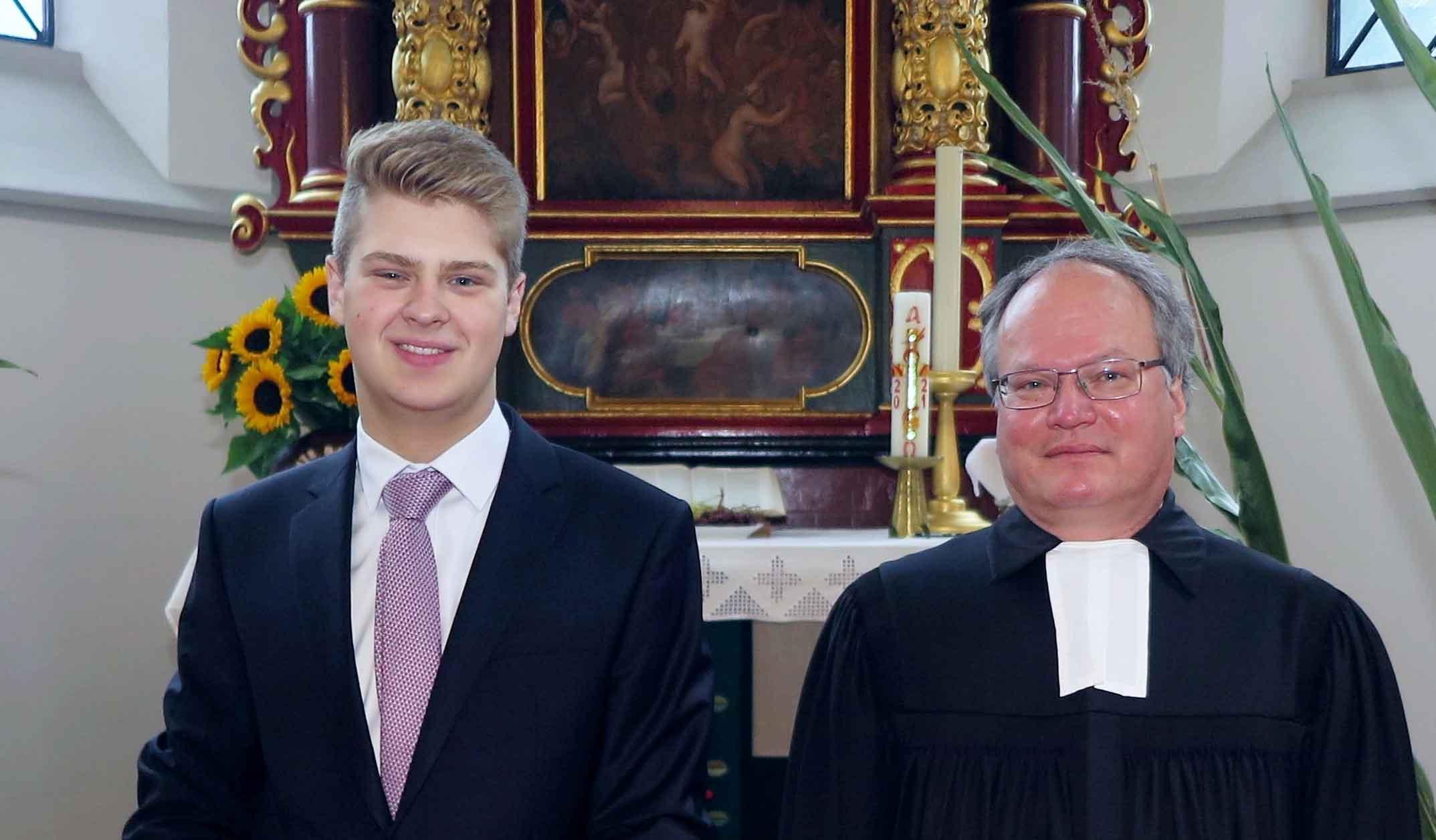 Kirche-Hendrik-Hemmert