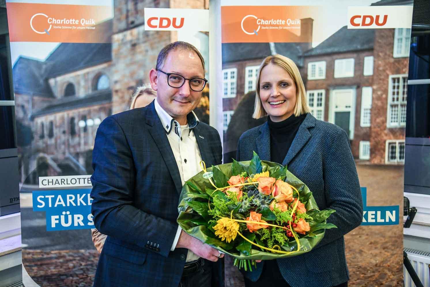 Wahlkreiskandidatin-CDU-Charlotte-Quik